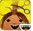 Top 5 iPad Apps for Kids | Business News Tools and Inspirations | Scoop.it