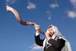 Rosh Hashana 2013, les rites du Nouvel An juif | Religions et croyances | Scoop.it