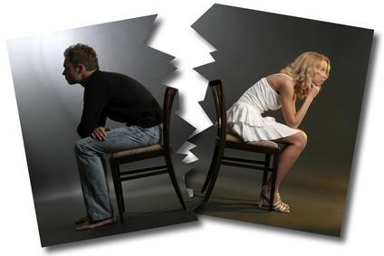 Divorce par consentement mutuel : que devient le bien immobilier commun ?   Infos & Actualités de l'immobilier   Scoop.it