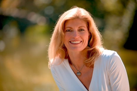 Secrets to Profound Peace & Soaring Success - Must see free 4-part video series by @LifeCoachMary   building-online-business   Scoop.it