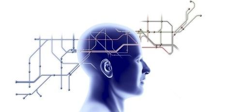 Pourquoi nos signaux cérébraux peuvent intéresser la publicité | marketing emotionnel | Scoop.it