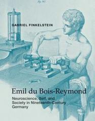 New Biography Reanimates 19th-Century German Polymath Who Foresaw ... - Scientific American (blog) | Science Books, Reviews, and News | Scoop.it