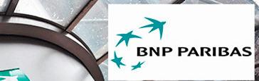 IBM - Témoignages clients : Les agents de BNP Paribas affinent l'offre et le tarif qu'ils proposent à chaque client en fonction de chaque profil. | Banque & Assurance | Scoop.it