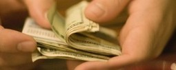 Paid vs. Organic Marketing: Here are the Facts | Reading - Web and Social Media | Scoop.it
