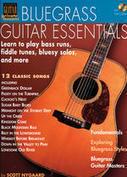 Bluegrass guitarist George Shuffler, 1925 - 2014 - Acoustic Guitar   Acoustic Guitars and Bluegrass   Scoop.it