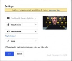 How to Be the Best Hangout Guest - The Hangout Helper | Google Plus Stats, Strategies+ Tips | Scoop.it