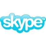Skype Confirms: We're Coming to Xbox, Outlook, Windows Phone and More | The VoIP Galaxy | Scoop.it