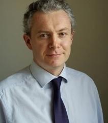 Vers une cyber-sécurité raisonnée, par  Guillaume Tissier (Directeur général CEIS, co-organisateur du FIC) | Cybersécurité et Systèmes d'information | Scoop.it