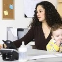 3 Usaha Rumahan Untuk Ibu Rumah Tangga Dengan Modal Kecil | Belajar Internet Marketing | Scoop.it