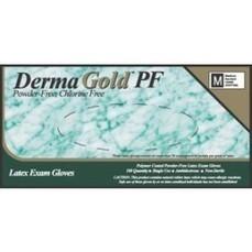 Dental Gloves Suppliers | Dental Supplies | Scoop.it