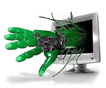 La nueva revolución industrial | Problemas actuales relacionado con negocios y comercio electrónicos | Scoop.it