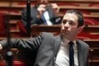 Gouvernance de l'ESS : un projet de loi en peine de transversalité ... | SOCIAL BUSINESS | Scoop.it
