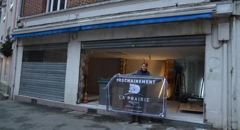 43 nouveaux commerces en centre-ville d'Arras depuis le début de l ... - L'Avenir de l'Artois | Le commerce de centre-ville & marchés | Scoop.it