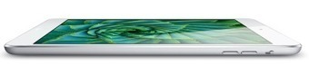 Digitimes claims next iPad mini to have higher-res display, next 9.7-inch iPad to belighter | TechnoScoop | Scoop.it