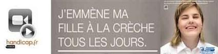 """Nouvelle campagne : les aveugles crient """" Victoires """" - Handicap.fr   vie pratique   Scoop.it"""