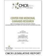 Completed Studies | Marijuana Legalization | Scoop.it