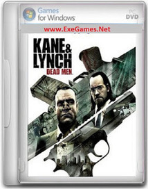 Kane And Lynch: Dead Men Game - Free Download Full Version For PC | www.ExeGames.Net ___ Free Download PC Games, PSP Games, Mobile Games and Spend Hours Enjoying Them. You Can Also Download Registered Softwares For Free | Scoop.it