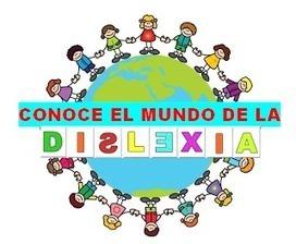 Dislexia; medidas de atención a la diversidad, orientación al profesorado y a las familias. | FOMENTO DE LA LECTURA EN ADOLESCENTES | Scoop.it