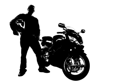 How Much Does Motorcycle Insurance Cost? | Houston Auto and Home Insurance | Scoop.it