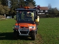 Commercial Ground Maintenance Services in UK   Landscaping and Weed Control   Scoop.it