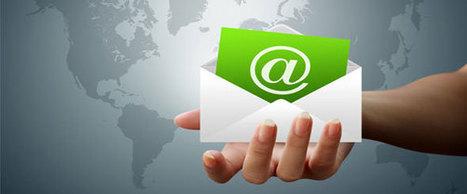 Newsletter Marketing | David Brown | Scoop.it