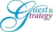 Etudes approfondies sur les tendances des chambres d'hotes et gite - Guest & Strategy | Location touristique de courte durée | Scoop.it