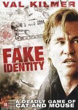 Watch Fake Identity Movie 2010 | Hollywood Movies List | Scoop.it