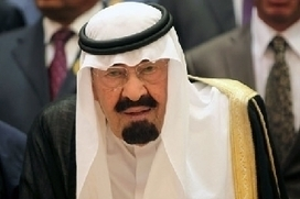 In Saudi Arabia, uneasy lies the head that wears the crown - The National | AUSTERITY & OPPRESSION SUPPORTERS  VS THE PROGRESSION Of The REST OF US | Scoop.it