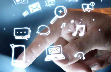 Ruralité et numérique: qui investira dans le (très) haut débit? · Regional-IT · Toute l'information sur les startups et les TICs en région Wallonie-Bruxelles | Aménagement numérique du territoire | Scoop.it