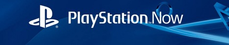 The 5 Best Reasons To Buy A PS4 - After E3 2014 | Digital-News on Scoop.it today | Scoop.it