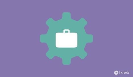 Cómo implantar el método Inbound en tu negocio   Inbound Marketing en España y Sudamérica   Scoop.it