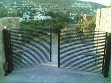Bahçe Kapısı | aytaç koruk | Scoop.it