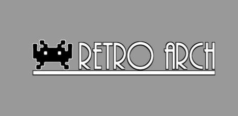Open Consoles News: RetroArch, une compilation multi-émulateurs sur Android ! | [OH]-NEWS | Scoop.it