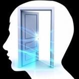 Week #3,  My Journey of The Master Key Master Mind Alliance | Focus Society Mastermind | Scoop.it