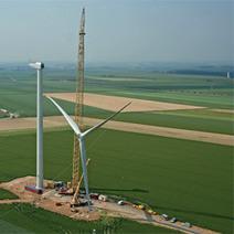 La filière éolienne en quête de savoir-faire industriels français   Environment & Ecology   Scoop.it