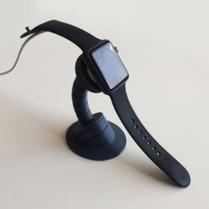 La Poste ・ Télécharger des modèles 3D gratuits pour imprimante 3D | FabLab - DIY - 3D printing- Maker | Scoop.it
