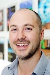 Meet Social Gaming Marketing Expert Oli Madgett of We R Interactive | The Advertising Hound | Scoop.it