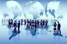 Smart Consultancy Ahmedabad Outsourcing Services For Business Development | Smart consultancy India | Scoop.it
