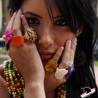 Natural Organic Jewelry