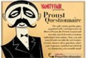 The Interactive Proust Questionnaire   English EOI   Scoop.it