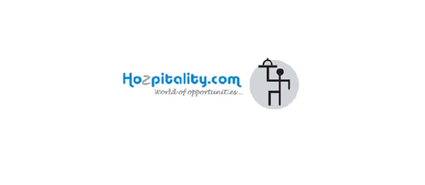 Hozpitality Group announces launch of an exciting TV show based ... | e-Travel News & Trends | Scoop.it