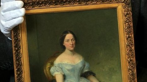 'Frankenstein' Manuscript Comes Alive in Online Shelley Archive   Textual Scholarship   Scoop.it