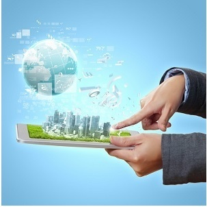 De plus en plus de villes intelligentes en France | ville et technologie | Scoop.it