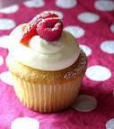 Groupon : A cause d'une promo, elle se retrouve obligée de faire plus de 100 000 cupcakes   Digital me   Scoop.it