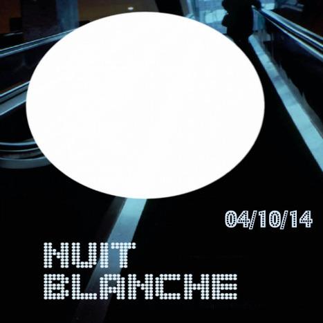 Une douzième Nuit Blanche bruxelloise dédiée au cinéma - Sudinfo.be | Tourisme Bruxelles | Scoop.it