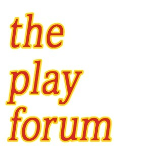 The Play Forum » Time to Play: Kids First | Publishing Digital Book Apps for Kids | Scoop.it
