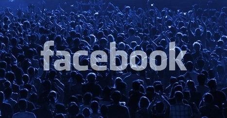 6 estensioni browser per migliorare la propria esperienza su Facebook   Digital marketing   Scoop.it
