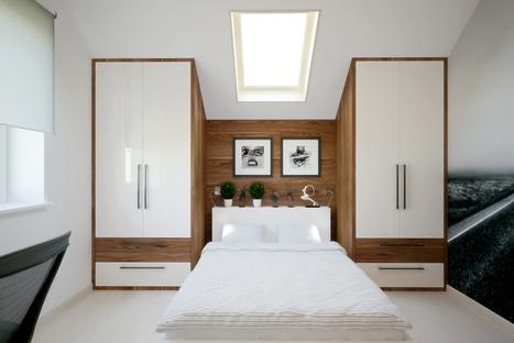 ตกแต่งห้องนอน แบบห้องนอน ห้องนอนสวยๆมากมาย | WidView.com | เล่นกล้าม ฟิตเนส เล่นเวท เพาะกายไทย | Scoop.it