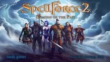 SpellForce 2 Game Free Download - Games Free Download | PC Games | Full Version | GAMES FREE DOWNLOAD | Scoop.it