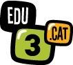 Edu3.cat | TIC i Educació | Scoop.it